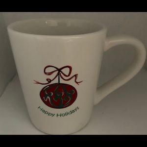 NEW ☕️☕️Happy Holidays Coffee Mug